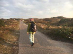 BeRUFung - Gehe deinen Weg